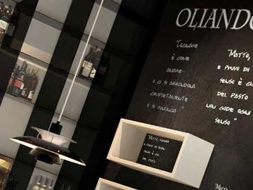 Oliandolo_t