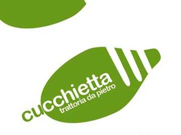_cucchietta_T